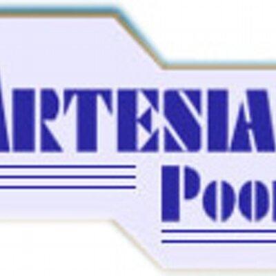 artesian artesianpools twitter