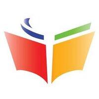 Ergode Books