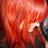 Jess Costelloe
