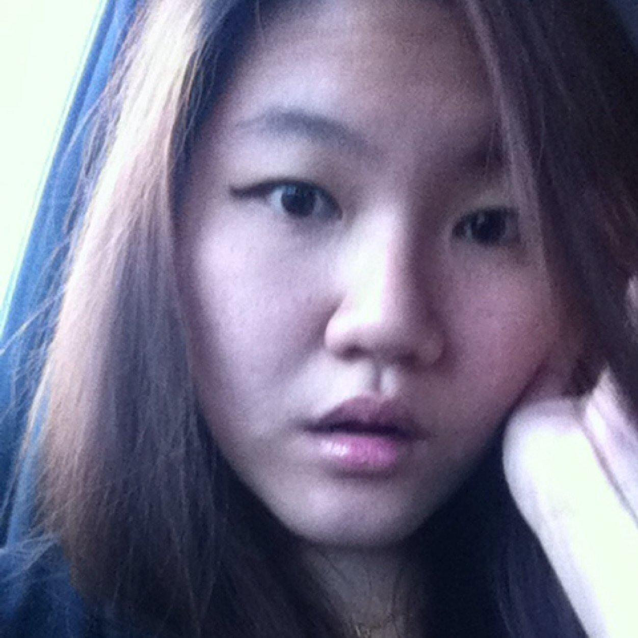 christina chong imdb
