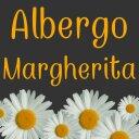 Albergo Margherita  (@1955Margherita) Twitter