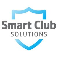 Smart Club Solutions