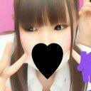 RYO♥S (@05110516) Twitter