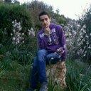عبدالرحمن (سوريا) (@197Abd197) Twitter