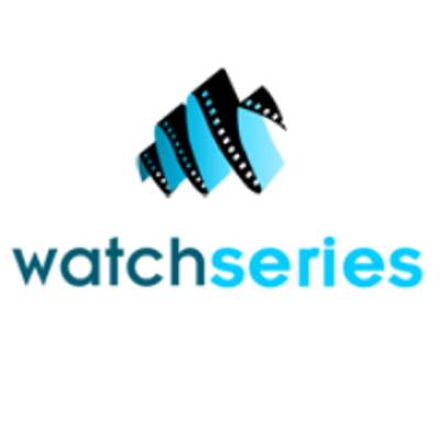 """watchseriesonline.eu on twitter: """"watchseries.eu - watch series"""