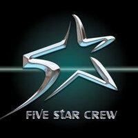 FiveStarCrew