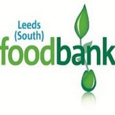 Leeds Se Foodbank At Leedssouthfood Twitter