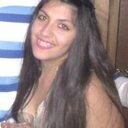 susana ariza:) - @13_susanita - Twitter