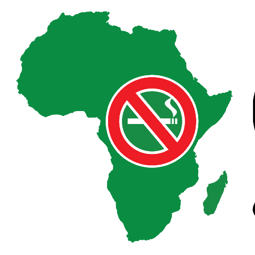 The Center for Tobacco Control in Africa