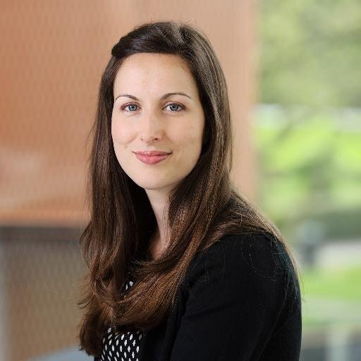 Gemma Smith