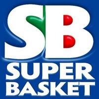 Superbasket.it