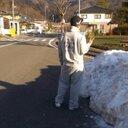 TAKAHIRO (@0804ta1) Twitter