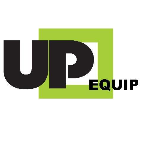 @UPEquip