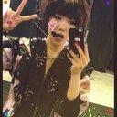 misaki (@0519misakichi) Twitter