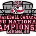 Baseball Canada 13U (@13uNationals) Twitter