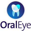 OralEye Dental App (@OralEye) Twitter