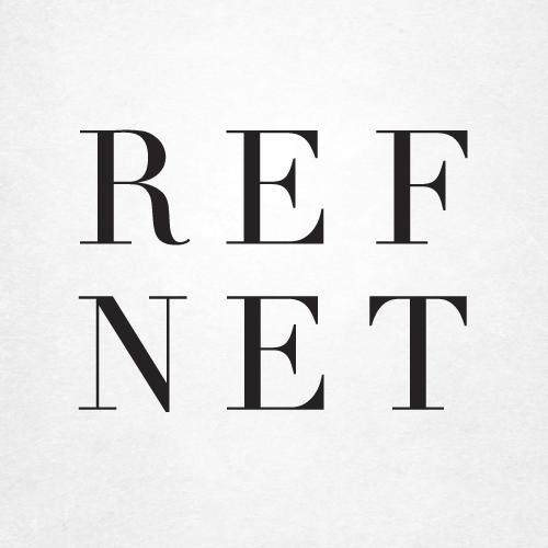 @refnet