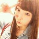 monaka** (@11monaka09) Twitter