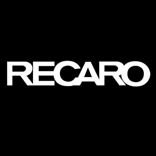 @recarousa