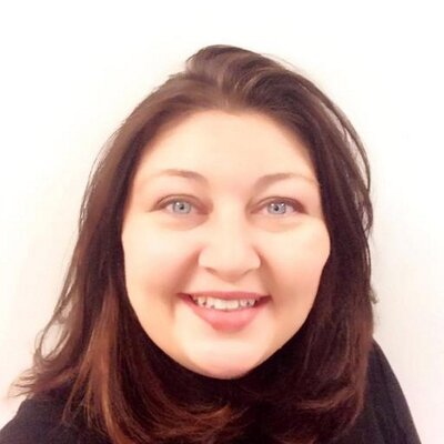 Kim Murphree (@murphree_kim) Twitter profile photo