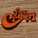 Five Crown Clothing  (@5crownclothing) Twitter