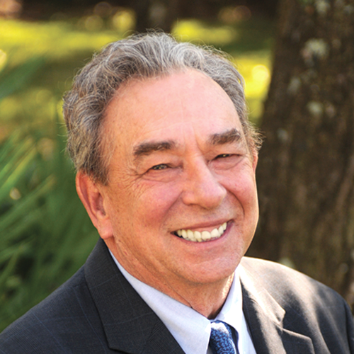 R.C. Sproul (@RCSproul) | Twitter