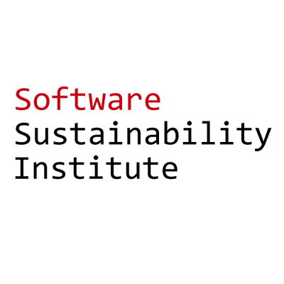 SSI - software.ac.uk
