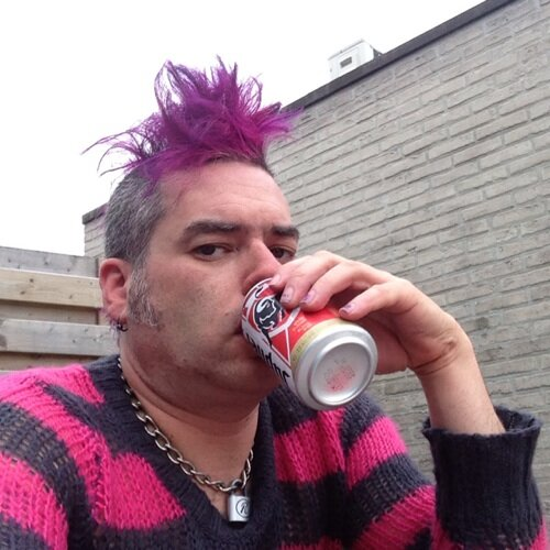 FatMike_of_NOFX