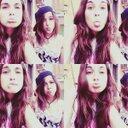Mireia Prieto (@13Miireiia) Twitter