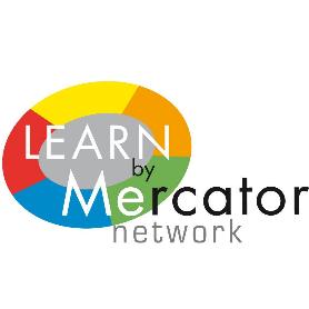 Mercator Network