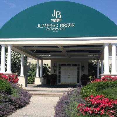 Jumping Brook Cc