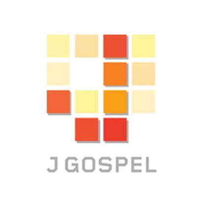 j gospel net