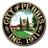 City of Perris CA