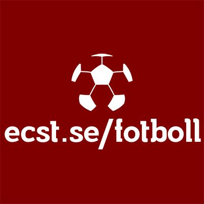 ecst.se fotboll ( ecstse)  56b0e70ab6514