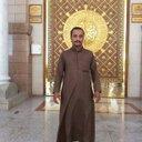 ابو رضاء (@0551633184) Twitter