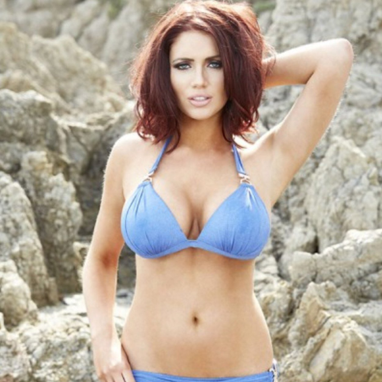 Twitter Amy Childs naked (86 photo), Tits, Cleavage, Instagram, in bikini 2017