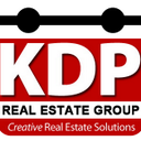 KDP Real Estate Grp (@233ar3ad) Twitter