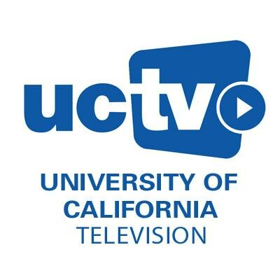 @uctelevision