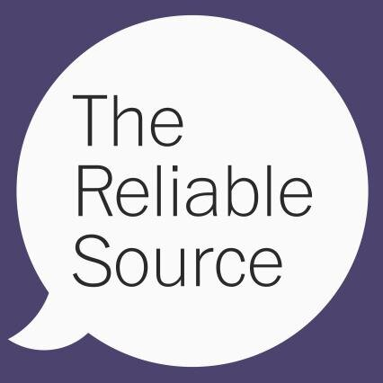 reliable source Cnn reliable sources 46,234 likes 264 talking about this cnn's reliable sources is one of tv's only regular programs to examine how journalists do.