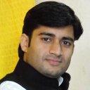 AstrologerDr.Naveen  (@01978272633) Twitter