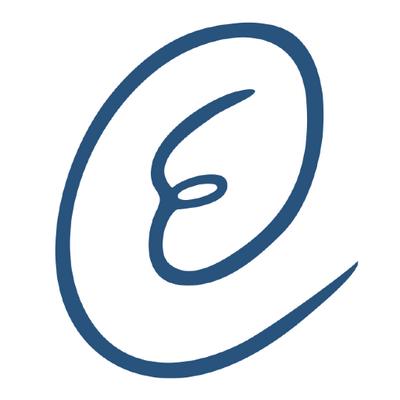 @ElginTech