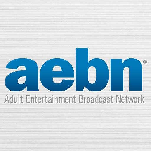 Aebn streaming video