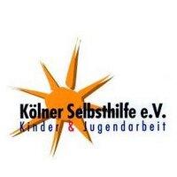 Kölner Selbsthilfe