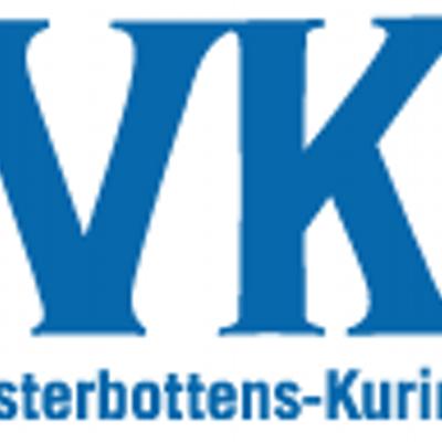 Vk.se