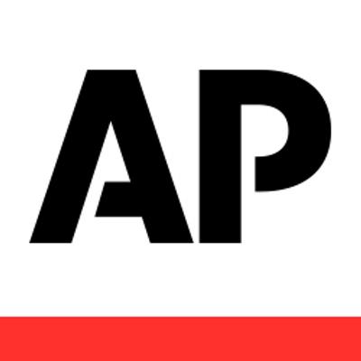 AP Oddities (@AP_Oddities) Twitter profile photo