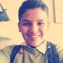 Rudy Cedillo (@22Rudito) Twitter