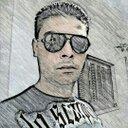 Imed Khemiri (@5d77d37ead20457) Twitter
