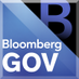 Twitter Profile image of @BGOV
