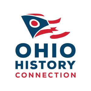 Ohio History Connection