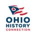 Twitter Profile image of @OhioHistory